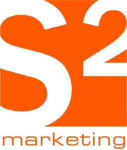 s2 marketing