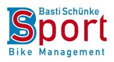 Basti Schünke Sport Bike Management